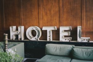 7 ideas de stories Instagram para hoteles
