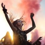 8 ideas de posts Instagram para un festival