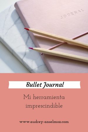 freelance bullet journal