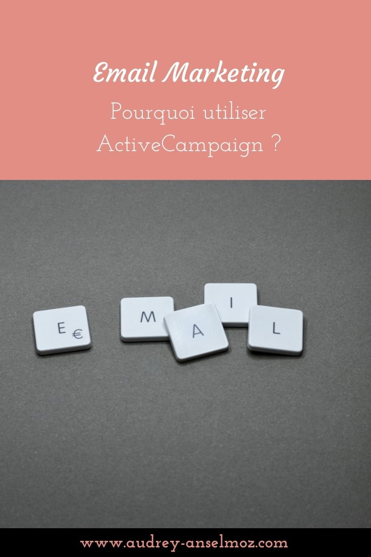 activecampaign-email-marketing
